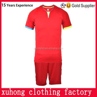 football jersey for women Asian soccer team jersey China