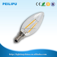 Cheap items to sell light sensor led light bulb best products for import
