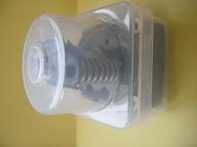 High quality of head rotor & rotor head 7180-668W for 4/9.5R DPA