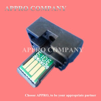 Compatible MX-753 ic chip for Sharp MX-M623/M753