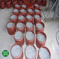 Ferro Tungsten/ferrotungsten lump/powder/granules buyer