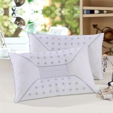 Down Pillow/cushion/bedding/quilt