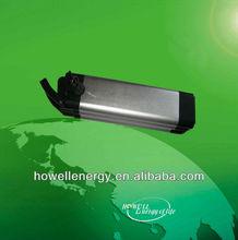 36v 10ah lifepo4/36v lifepo4 battery with bms/lifepo4 36v 10ah battery