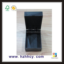 high quality and cheap price plastic jewel case