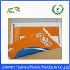 Factory supplier large plastic mailing bag can be custom courier mail bags