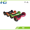 New Hot Selling Self Balancing Two Wheels N9 Scooter New Portable Mini Smart