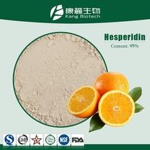 100% natural, hesperidina metil hesperidina