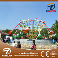 Hot attraction!! kiddie rids kids amusement carnival rides for sale