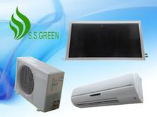 9000btu split air conditioners, split type air conditioners,split system air conditioners