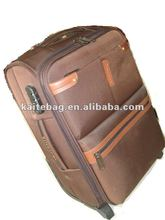 Designer Bags Cheap trolley luggage