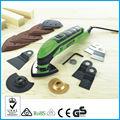 nuevo producto para 2014 herramienta especial eléctrica
