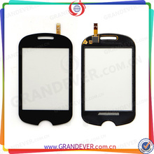 OEM Replacement Parts For Samsung C3510 Touch Screen Panel