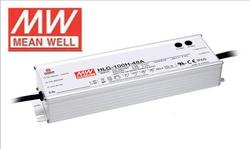 Original Meanwell led driver HLG-120H-36A