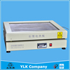 Laboratory Heating Equipments Classification Sample Pre-processing Acid Solution & Solvent Extraction Graphite Furnace
