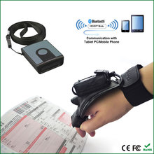 MS3391 andriod android 1d high speed barcode scanner pda for supermarket