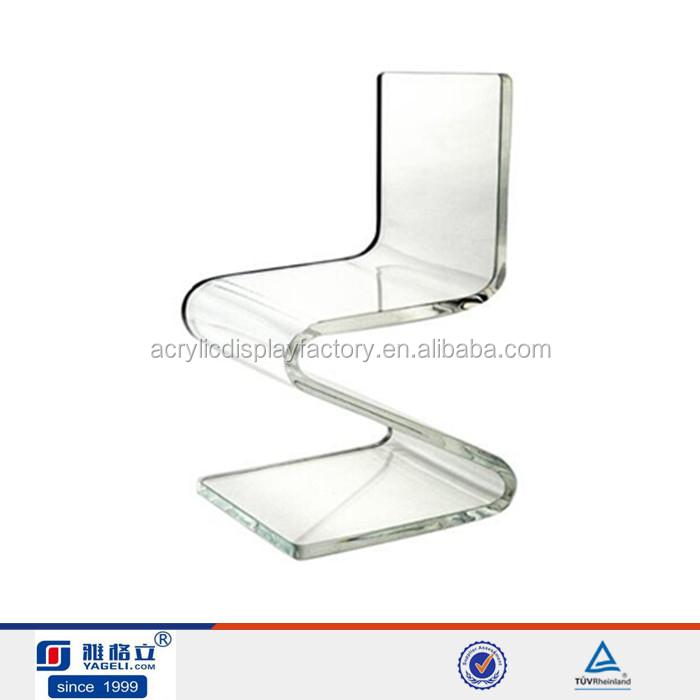 Acrylic Z Chairs Acrylic Lucite Furniture Buy Acrylic
