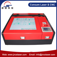 CS4040 40W 50W 60W Desktop CO2 Laser Engraver