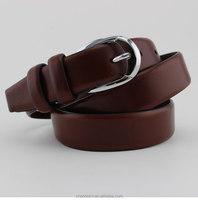 The belt buck factory custom made belt/buckle zinc alloy buckle wholesale