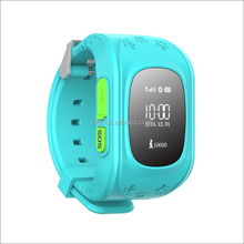 best selling products wholesale kids watches,gps watch kids