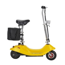 2015 new created best choose 750w electric scooter