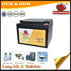 Best offer-12v 26ah ups battery