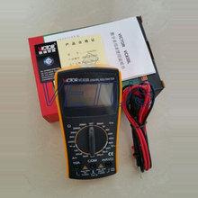 Handeld Digital resistance Multimeter Victor VC830L