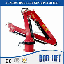 Brand New Container Crane Good Price Thoughtful Service
