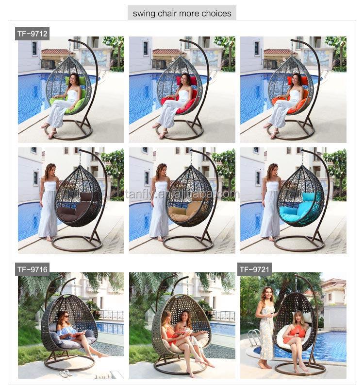 swing-chair-more-choices.jpg