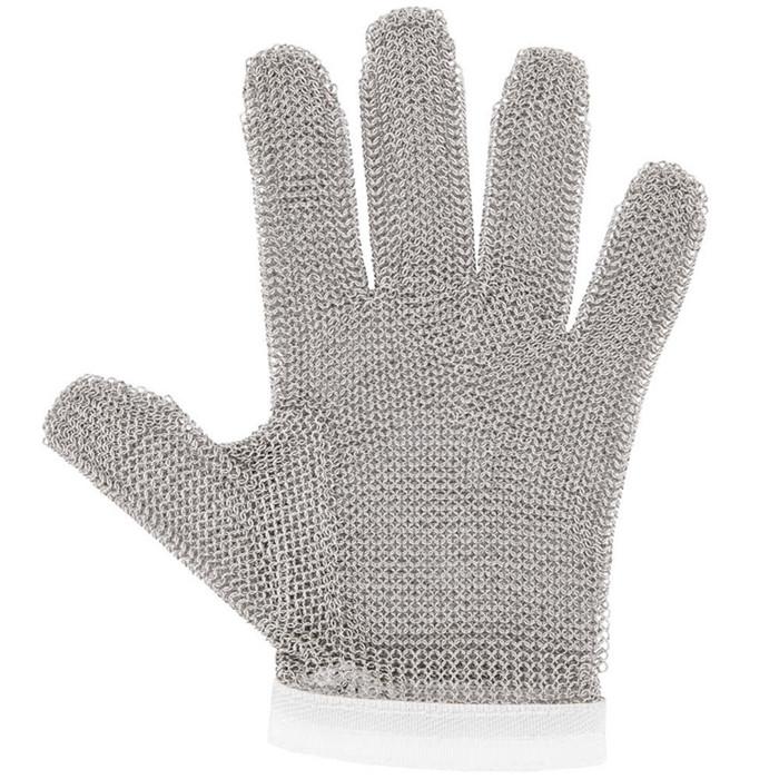 stainless steel glove13