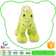Wholesale Oem Plush Camel Stuffed Toys