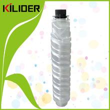 kilider toner ricoh copiers 2500D empty toner cartridge