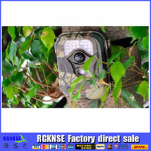Factory price High Quality GPRS/MMS digital hunting camera,S660 hunting camera