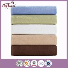 Multifunctional peri towels bath towels made in india for wholesales