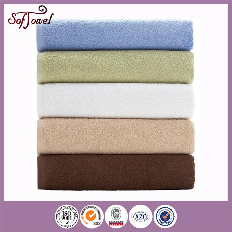 Bath Towels India Online: Towels Bath Towels Made In India For Wholesales