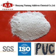Magnesium Stearate for Plastic chemical raw material