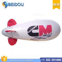 Cheap Custom RC Inflatable Blimp for Sale
