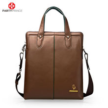 2014 famous morocco brand free patterns leather handbags