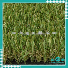 landscaping artificial lawn in cheap price