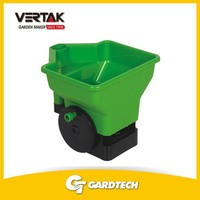 Professional QC team cheap hand grass seeder