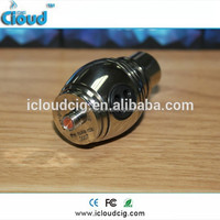 2015 hot sell original round design the nuke rda/hellboy rda from icloudcig