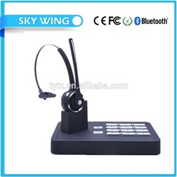Bluetooth headphone / low cost headset from china online shopping