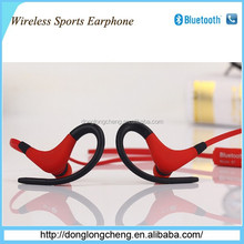 Wholesale Phone Accessories Bluetooth Headset for iPhone 6