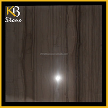 Kb stone Hot selling Athens gray china marble slab tile