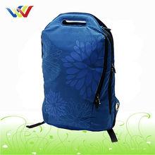 Celebration School Laptop Backpack In New Custom