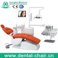 la norma europea hongke médicos ortodoncia elástica