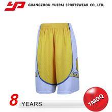 Hot Design Elastic Tear Away Basketball Warm Up Pants