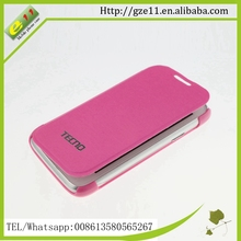 Wholesale custom silicone cell phone case for Tecno P5