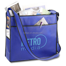elite tote bag / logo customzied tote bag / best tote for promotional