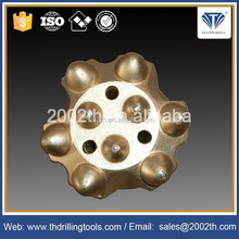 Wholesale China Used Oilfield Drill Bits