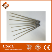 HOT STAR brand welding electrode manufacturer supply e6013 welding electrode and raw material of welding electrode